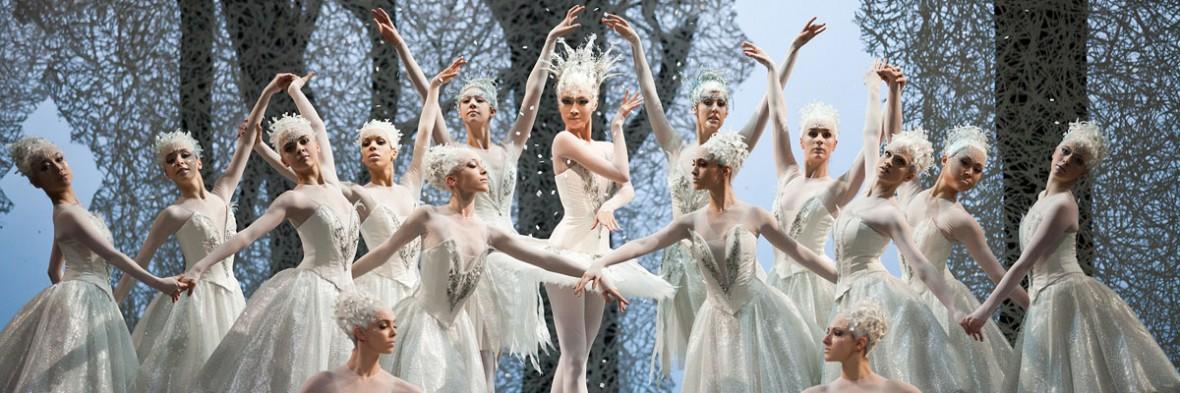 Ballett_Der_Nussknacker_Semperoper_02© Costin Radu