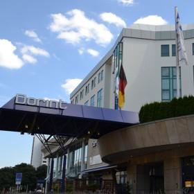Dorint Hotel Dresden_01©Vicky Schröder