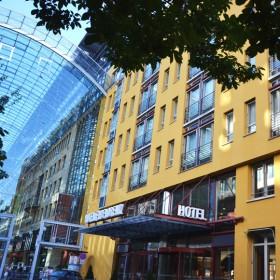 Hotel Elbflorenz_05©VickySchröder