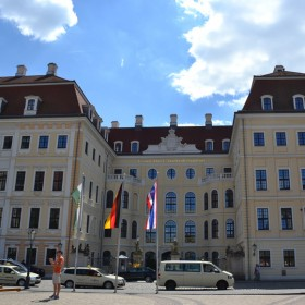 Hotel Taschenbergpalais Kempinski_06_©VickySchröder