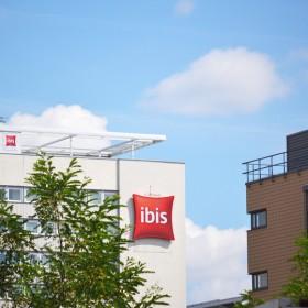 IBIS_04©VickySchröder