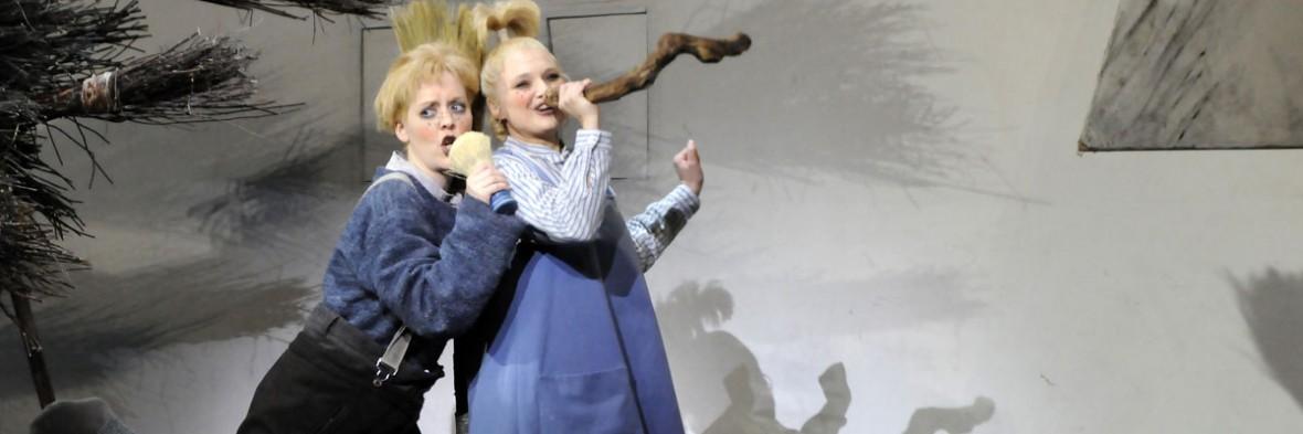 Oper_Hänsel&Gretel_Semperoper_02©Matthias Creutziger
