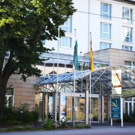 Quality Hotel Plaza Dresden_01©VickySchröder