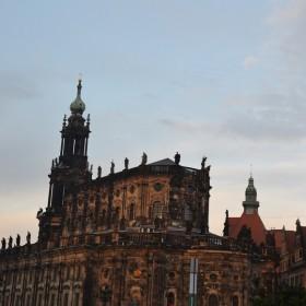 Hotel Super 8 Dresden