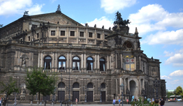 Semperoper_02©VickySchröder