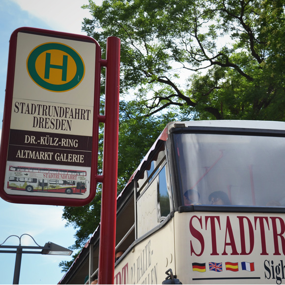 Stadtrundfahrt©VickySchröder