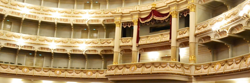 Semperoper neuer intendant