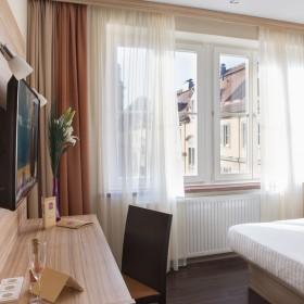 © Star Inn Hotel Premium Dresden