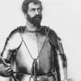 Otello von Giuseppe Verdi in der Semperoper Dresden