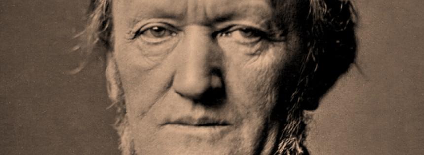 Der Fliegende Holländer Richard Wagner