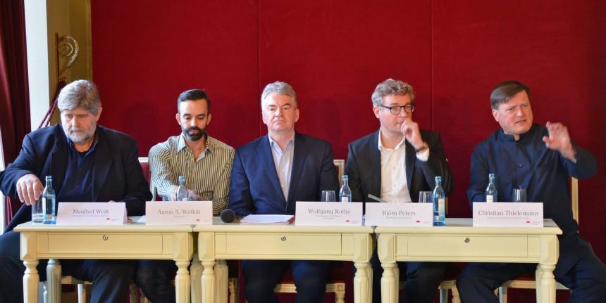 Pressekonferenz Semperoper Spielplan 2017_2018