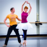 20170308-Ballettprobe-Semperoper-DSC_0333bearb-1