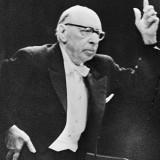 Igor_Stravinsky_CCBYSA3.0-1965
