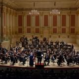 11. Sinfoniekonzert