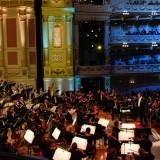 6. Sinfoniekonzert